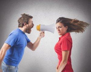 Как научиться говорить уверенно и убедительно в любой ситуации: alfo_6in