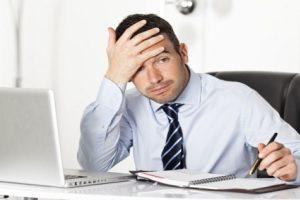 Как стать успешным бизнесменом с нуля