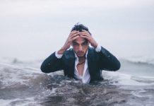 Почему страхи важнее целей