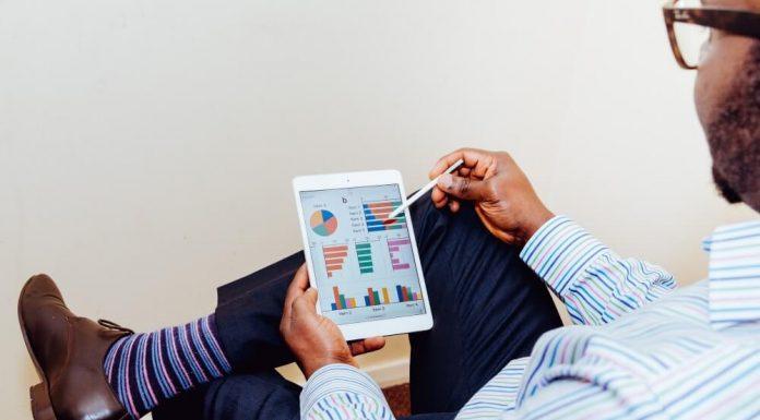 Виды бизнеса для начинающих