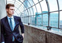 Бизнес с малыми вложениями