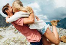 Знают ли девушки. что такое любовь?