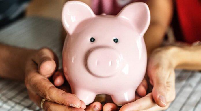 как научиться экономить, откладывать деньги