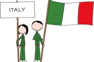 Как быстро выучить итальянский