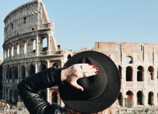 Как выучить итальянский язык