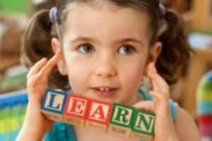 Зачем ребенку учить язык