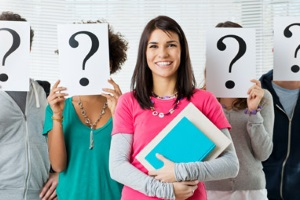 Зачем взрослому учить язык