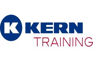 Kern AG