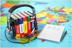 Совмещение изучения языков