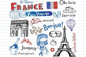 Зачем учить французский язык