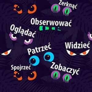 Трудности польского языка