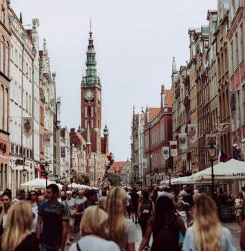 Учим польский язык с нуля самостоятельно