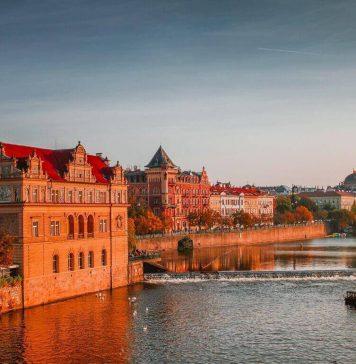 Выучить чешский язык самостоятельно с нуля