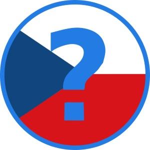 Зачем учить чешский язык