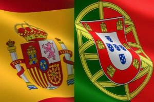 Испанский и португальский языки - отличия