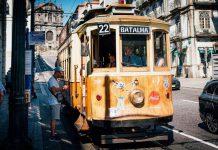 Портиугальский язык для начинающих с нуля