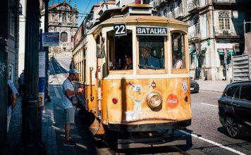 Португальский язык для начинающих с нуля