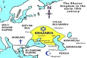 В 10 веке