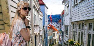 Норвежский язык с нуля