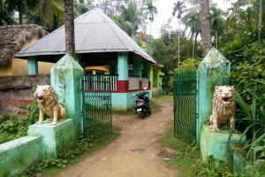 Биранарасингх Пур