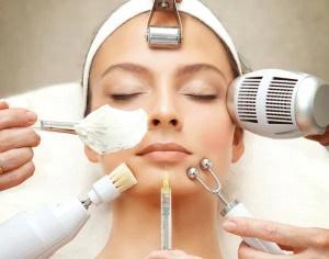 Что делает косметолог-эстетист
