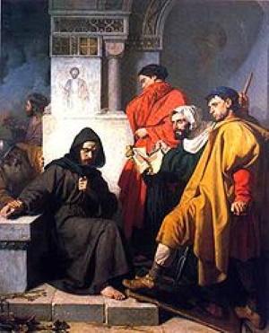 Византийское иконоборчество