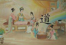 Какая религия является национальной в Китае