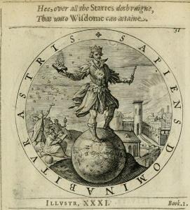 Книга эмблем